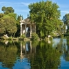 Skip the Line: Borghese Gallery & Gardens Tour (Winter)