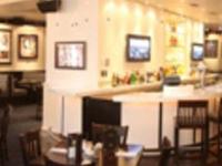 Skip the Line: Hard Rock Cafe Prague