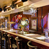 Skip the Line: Hard Rock Cafe Berlin