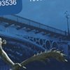 Skip the line: Sevilla Card