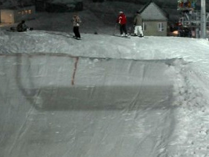 Ski weekend Photos