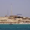 Snorkeling Trip at Giftun Island Hurghada