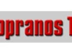 Sopranos Sites Photos