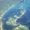 SOUTH ISLAND OF BARU