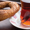 Special Offer - Dining Out in a Turkish Way-Excursion of the month