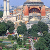 Special Offer- Istanbul Classic and Highlights- Excursion of the month