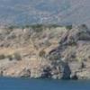Spinalonga Excursion