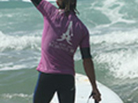 Stand Up Paddle and Yoga SUP