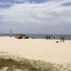 Stradbroke Island Day Trip with Optional Sandboarding from Brisbane or the Gold Coast