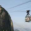 Sugar Loaf with City Tour.