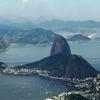 Sugar Loaf with City tour (RIO102)
