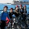 Sydney Highlights Tour