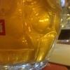 Taste of Czech - Wine, spirits, Mirco brew & food tasting expeience