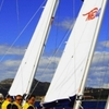 Taster sailing course