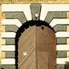 Terezín, a tragic chapter in European history (English)