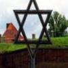 Terezín, a tragic chapter in European history
