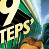 The 39 Steps Musical