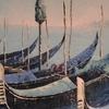 The ArtVenice: City Tour Through Venetian Galleries and Paintings of Venice