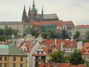The Best of Prague Photos