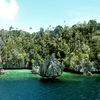 The Charm of the Easterly Paradise, Raja Ampat