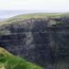 The Cliffs of Moher, Burren and Galway Bay