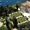 The Cultural Tour - Focus on Art (from Cannes)