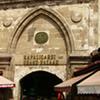 The Grand Bazaar Walks