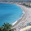The Historical Tour: Nice City Tour (from Cannes)