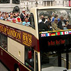 The London Big Bus Tours