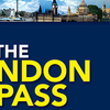 The London Pass - 1 Day