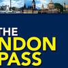 The London Pass - 6 Days