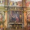The Renaissance Period in Milan
