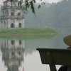 THE TREASURES OF HANOI & HALONG BAY
