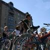 Third Reich / Nazi Germany Bike Tour