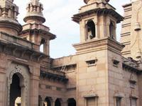 Three Days Private Spiritual Tour Of Varanasi - Sarnath With 3 Hotel Accommodations