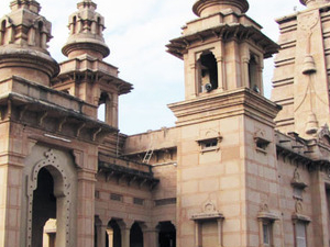 Three Days Private Spiritual Tour Of Varanasi - Sarnath With 3 Hotel Accommodations Photos