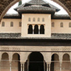 Touring: Medieval and Mystic Catalonia + Spanish Delights-11 days