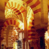 Touring: Splendor of the three cultures (Andalusia and Toledo) 5 days