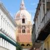 Tour Santa Marta Day Pass