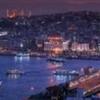 Tour to Byzantium