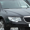Transfer from Prague Airport to any adress in Prague