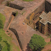 TRAVEL ON REMARKABLE HISTORY THAT DATED BACK FROM 3000 YEARS