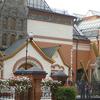 Tretyakov State Gallery Private Walking Tour