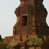 Trowulan, The Ancient Capital of the Majapahit Kingdom