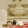 Turkish Bath in Marmaris
