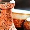 TURKISH COFFEE TRAIL HALF DAY AFTERNOON