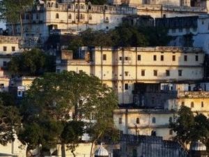 Udaipur City tour Photos