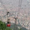 Uludag Mountain Tour by Cable Car