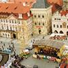Unique Tour - Prague in one day