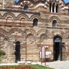 Varna - The Old Town of Nessebar